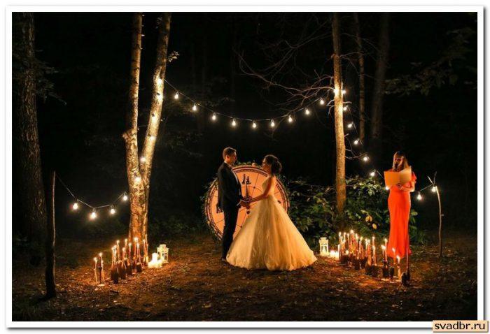 1582986591 14 p svadebnie nochi 30 - Свадьба своими руками - Свадебные ночи - идеи для свадьбы, 47 фото