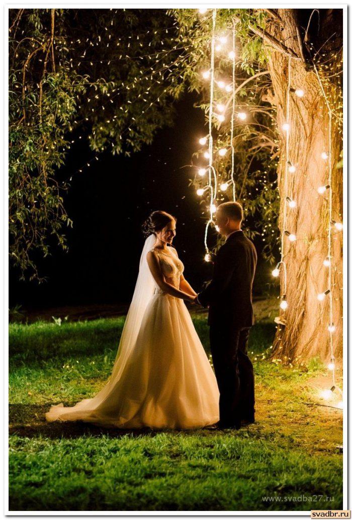 1582986599 11 p svadebnie nochi 25 - Свадьба своими руками - Свадебные ночи - идеи для свадьбы, 47 фото