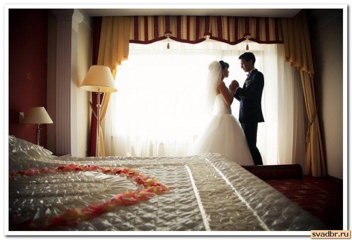 1582986600 1 p svadebnie nochi 2 - Свадьба своими руками - Свадебные ночи - идеи для свадьбы, 47 фото