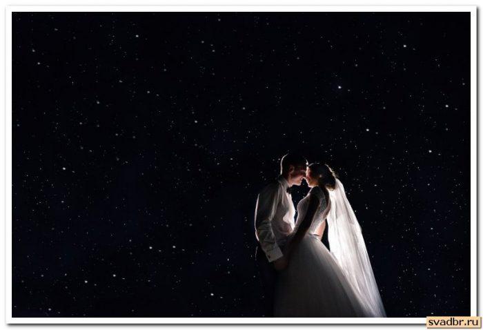 1582986603 10 p svadebnie nochi 24 - Свадьба своими руками - Свадебные ночи - идеи для свадьбы, 47 фото