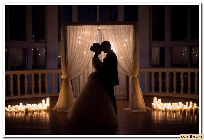1582986605 5 p svadebnie nochi 10 - Свадьба своими руками - Свадебные ночи - идеи для свадьбы, 47 фото