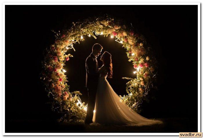 1582986606 33 p svadebnie nochi 68 - Свадьба своими руками - Свадебные ночи - идеи для свадьбы, 47 фото