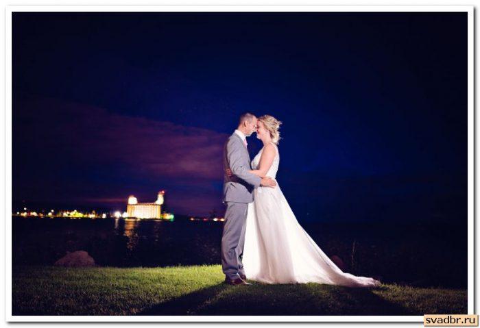 1582986612 13 p svadebnie nochi 29 - Свадьба своими руками - Свадебные ночи - идеи для свадьбы, 47 фото