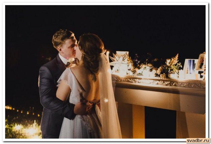 1582986615 18 p svadebnie nochi 39 - Свадьба своими руками - Свадебные ночи - идеи для свадьбы, 47 фото