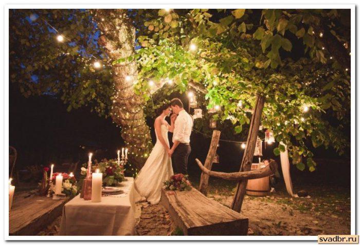 1582986618 17 p svadebnie nochi 37 - Свадьба своими руками - Свадебные ночи - идеи для свадьбы, 47 фото
