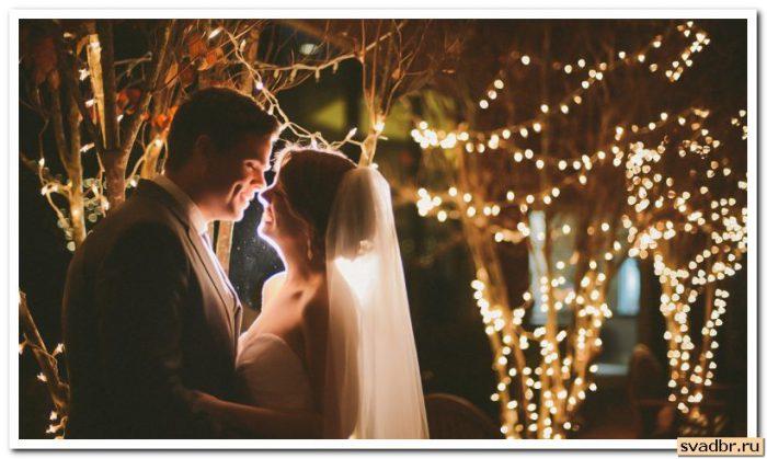 1582986620 47 p svadebnie nochi 100 - Свадьба своими руками - Свадебные ночи - идеи для свадьбы, 47 фото