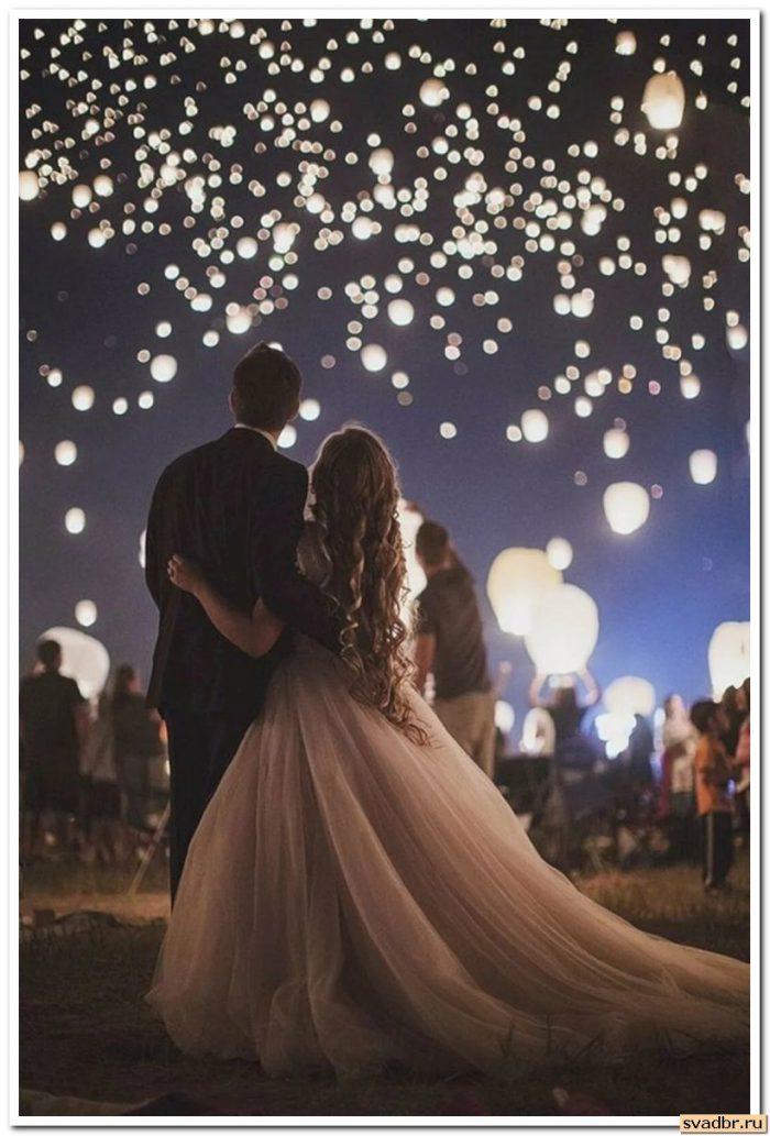 1582986629 36 p svadebnie nochi 82 - Свадьба своими руками - Свадебные ночи - идеи для свадьбы, 47 фото