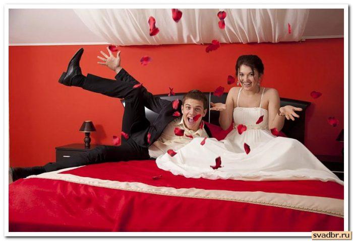 1582986630 27 p svadebnie nochi 59 - Свадьба своими руками - Свадебные ночи - идеи для свадьбы, 47 фото