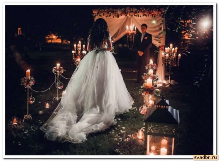 1582986631 6 p svadebnie nochi 12 - Свадьба своими руками - Свадебные ночи - идеи для свадьбы, 47 фото
