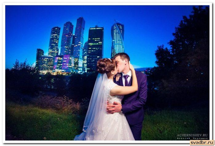 1582986632 37 p svadebnie nochi 84 - Свадьба своими руками - Свадебные ночи - идеи для свадьбы, 47 фото