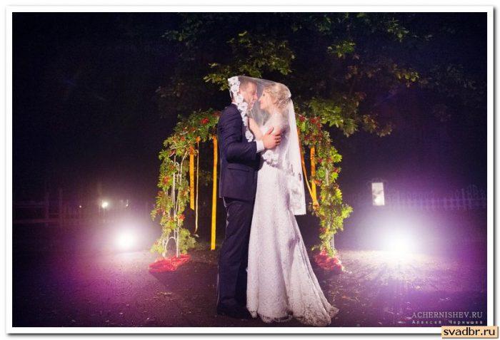1582986633 35 p svadebnie nochi 74 - Свадьба своими руками - Свадебные ночи - идеи для свадьбы, 47 фото