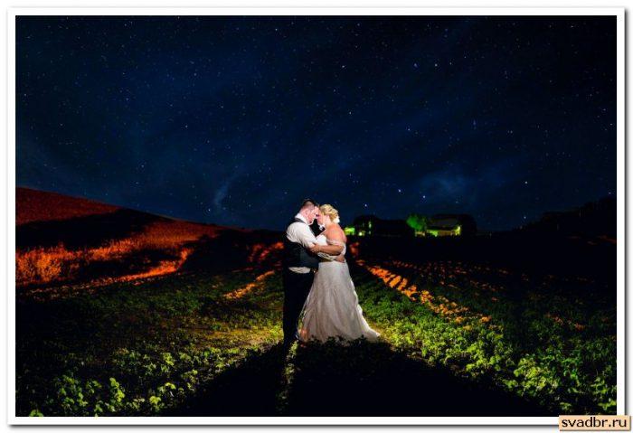 1582986635 40 p svadebnie nochi 91 - Свадьба своими руками - Свадебные ночи - идеи для свадьбы, 47 фото