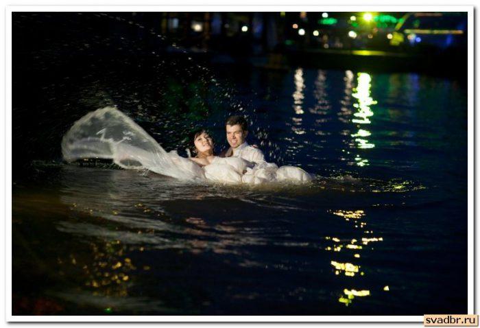 1582986636 23 p svadebnie nochi 50 - Свадьба своими руками - Свадебные ночи - идеи для свадьбы, 47 фото