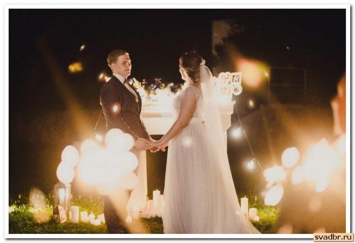 1582986636 24 p svadebnie nochi 52 - Свадьба своими руками - Свадебные ночи - идеи для свадьбы, 47 фото