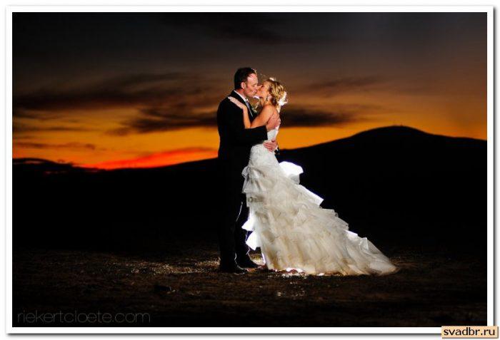 1582986639 16 p svadebnie nochi 32 - Свадьба своими руками - Свадебные ночи - идеи для свадьбы, 47 фото