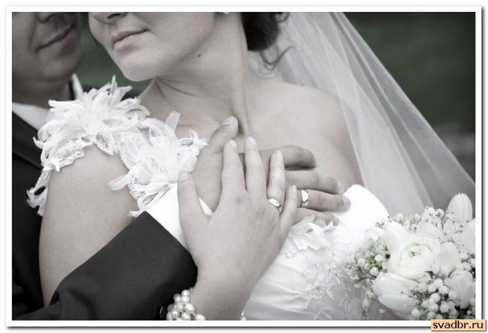 1582986644 45 p svadebnie nochi 97 - Свадьба своими руками - Свадебные ночи - идеи для свадьбы, 47 фото