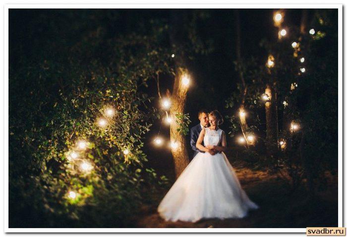 1582986650 28 p svadebnie nochi 60 - Свадьба своими руками - Свадебные ночи - идеи для свадьбы, 47 фото