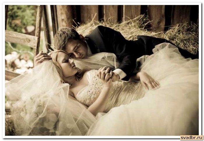 1582986651 15 p svadebnie nochi 31 - Свадьба своими руками - Свадебные ночи - идеи для свадьбы, 47 фото