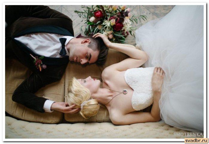 1582986651 20 p svadebnie nochi 43 - Свадьба своими руками - Свадебные ночи - идеи для свадьбы, 47 фото