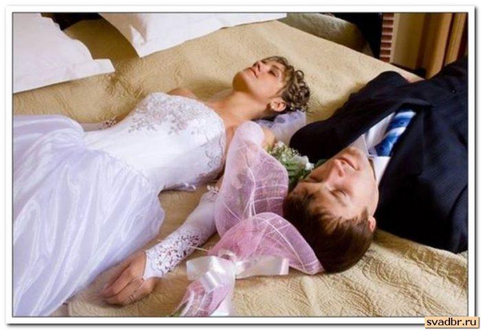 1582986667 21 p svadebnie nochi 47 - Свадьба своими руками - Свадебные ночи - идеи для свадьбы, 47 фото
