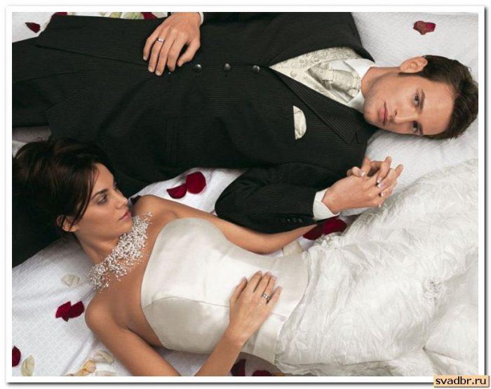 1582986668 42 p svadebnie nochi 93 - Свадьба своими руками - Свадебные ночи - идеи для свадьбы, 47 фото