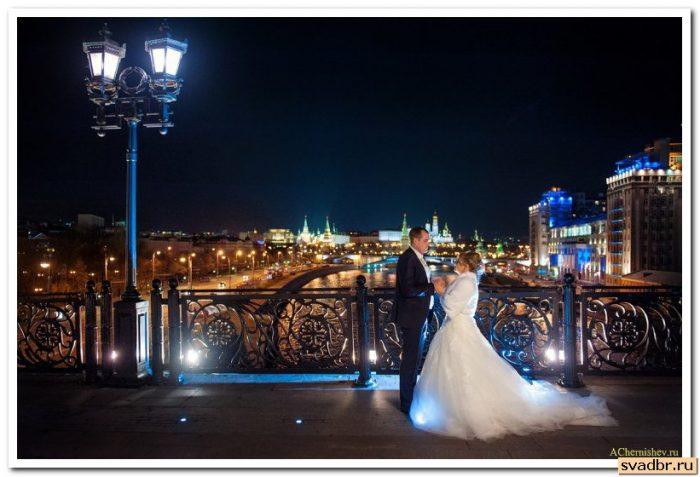 1582986670 46 p svadebnie nochi 99 - Свадьба своими руками - Свадебные ночи - идеи для свадьбы, 47 фото