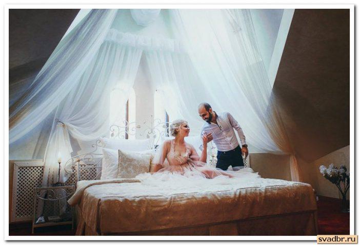 1582986672 31 p svadebnie nochi 66 - Свадьба своими руками - Свадебные ночи - идеи для свадьбы, 47 фото