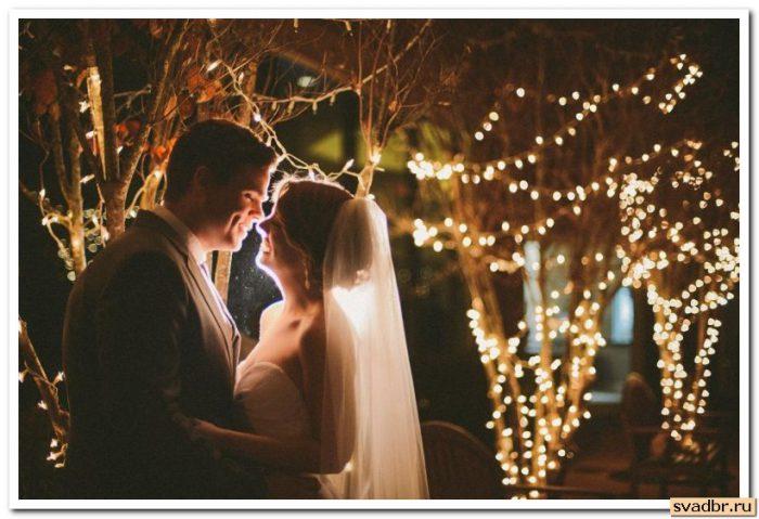 1582986679 19 p svadebnie nochi 41 - Свадьба своими руками - Свадебные ночи - идеи для свадьбы, 47 фото