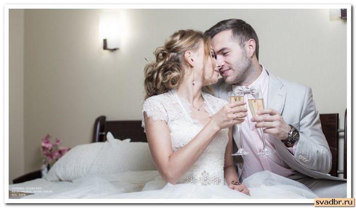 1582986681 34 p svadebnie nochi 70 - Свадьба своими руками - Свадебные ночи - идеи для свадьбы, 47 фото