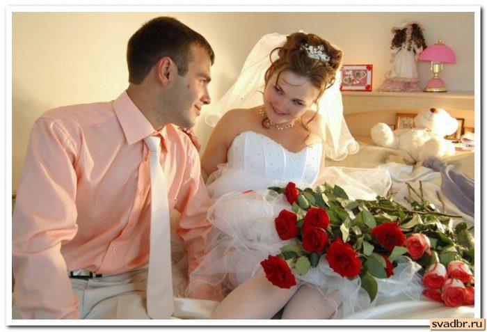 1582986692 22 p svadebnie nochi 48 - Свадьба своими руками - Свадебные ночи - идеи для свадьбы, 47 фото