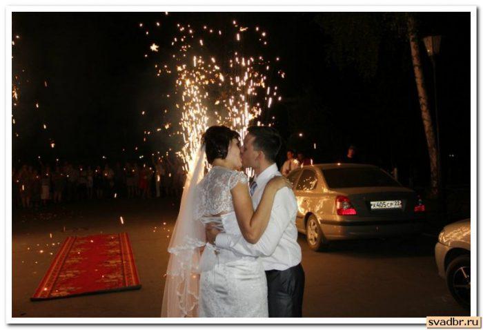 1582986693 25 p svadebnie nochi 54 - Свадьба своими руками - Свадебные ночи - идеи для свадьбы, 47 фото