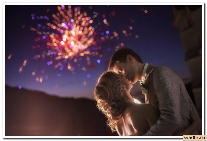 1582986698 26 p svadebnie nochi 56 - Свадьба своими руками - Свадебные ночи - идеи для свадьбы, 47 фото
