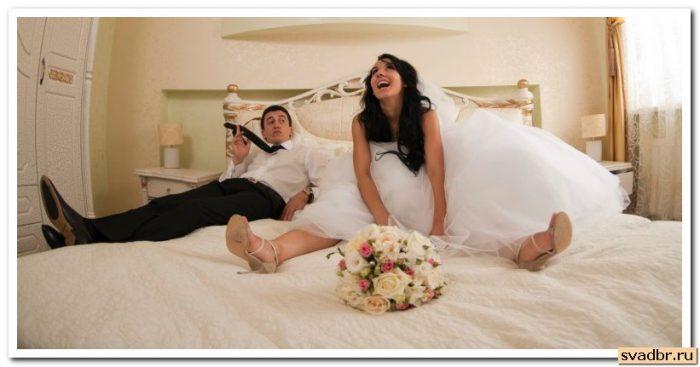 1582986698 29 p svadebnie nochi 63 - Свадьба своими руками - Свадебные ночи - идеи для свадьбы, 47 фото