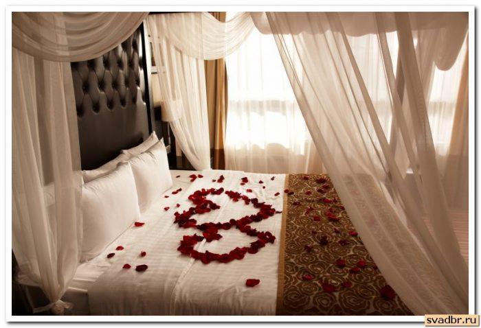 1582986702 30 p svadebnie nochi 65 - Свадьба своими руками - Свадебные ночи - идеи для свадьбы, 47 фото