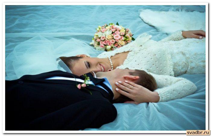 1582986705 44 p svadebnie nochi 95 - Свадьба своими руками - Свадебные ночи - идеи для свадьбы, 47 фото