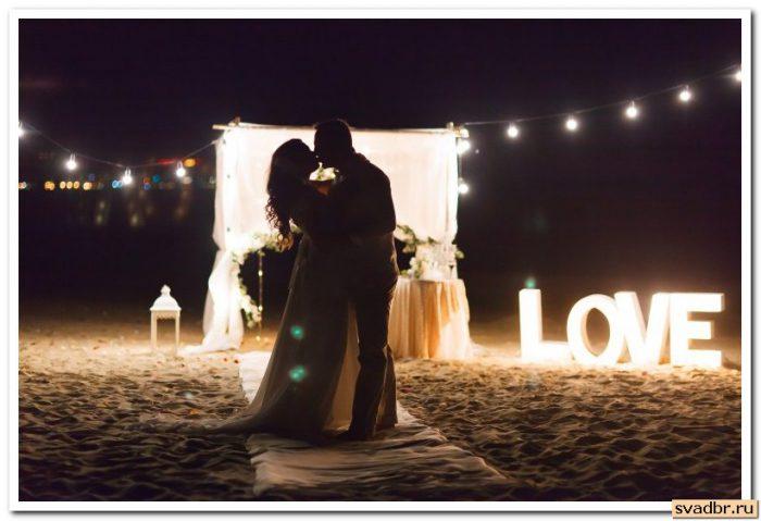 1582986707 41 p svadebnie nochi 92 - Свадьба своими руками - Свадебные ночи - идеи для свадьбы, 47 фото