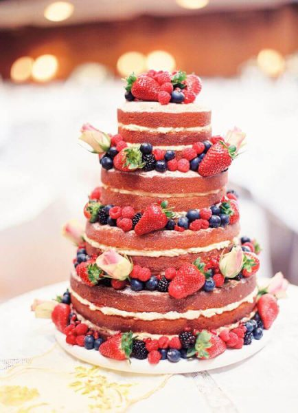 1595272539 47 p fruktovie svadebnie torti instagramm 681 - Как организовать свадьбу своими руками | Пошаговое руководство