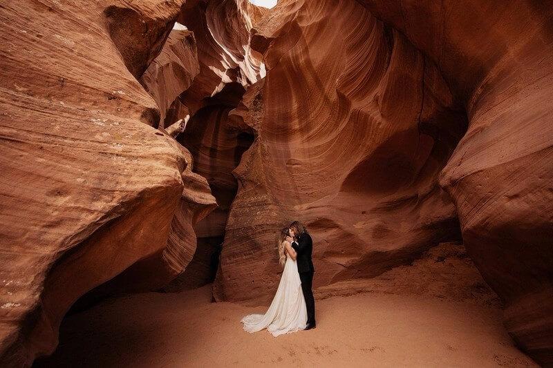 6s6bKPgk31g - Как организовать свадьбу своими руками | Пошаговое руководство