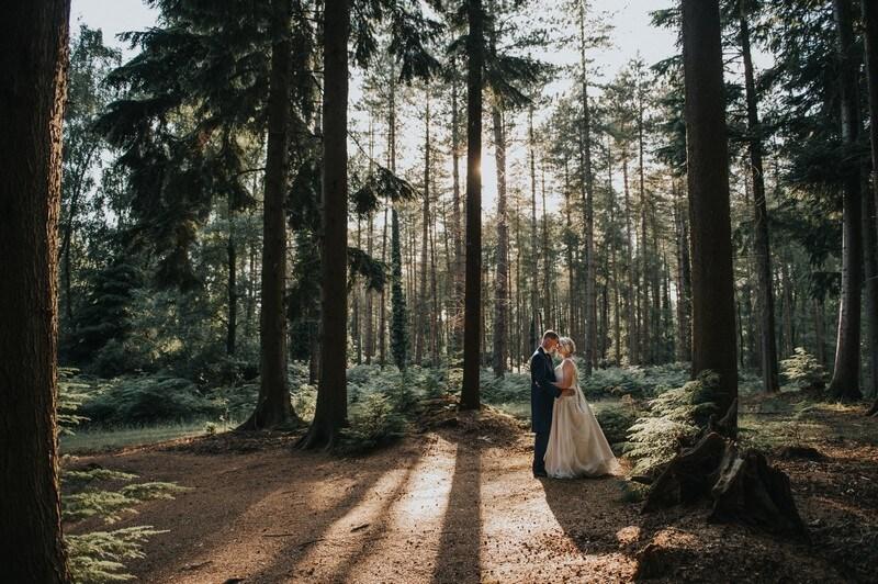 BeckyandCraig496 - Как организовать свадьбу своими руками | Пошаговое руководство