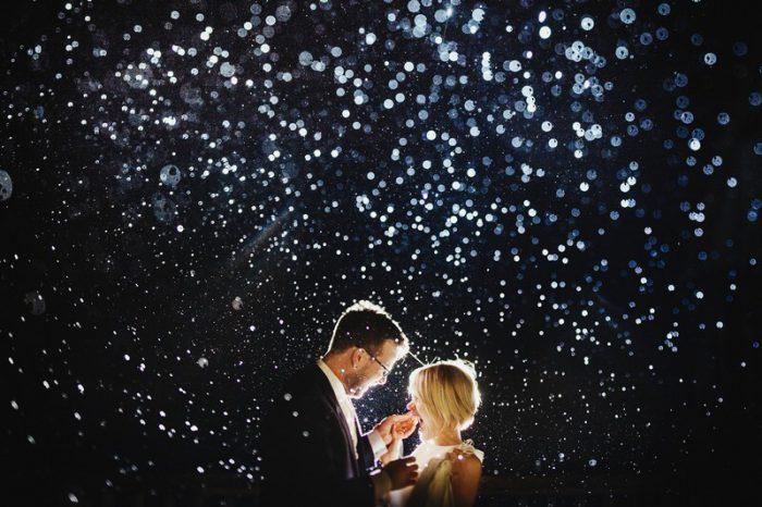 Best UK We018dding Venues - Как организовать свадьбу своими руками | Пошаговое руководство