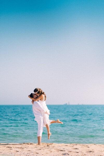 fZJgLfFWweE - Как организовать свадьбу своими руками | Пошаговое руководство