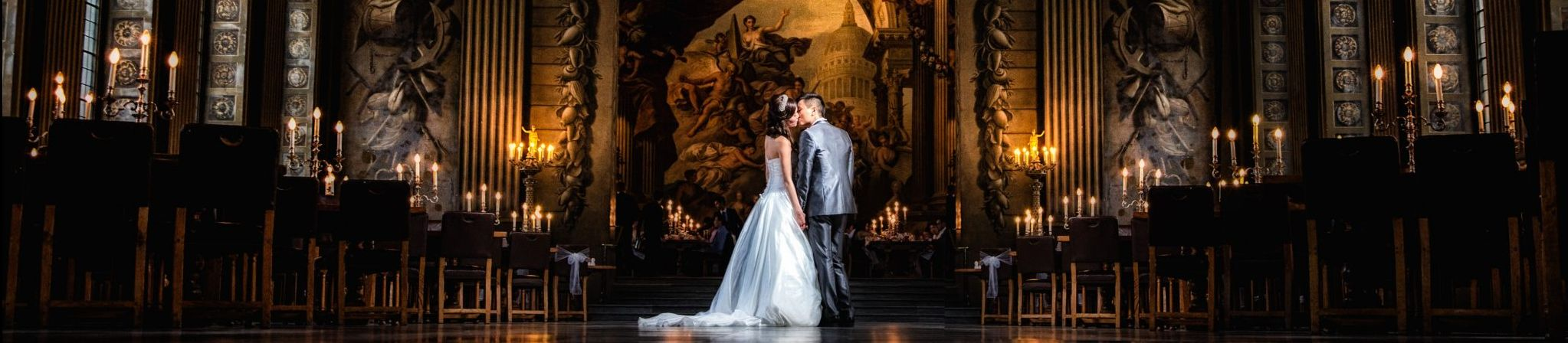 painted hall wedding iain gomes photography 1 - Как организовать свадьбу своими руками | Пошаговое руководство