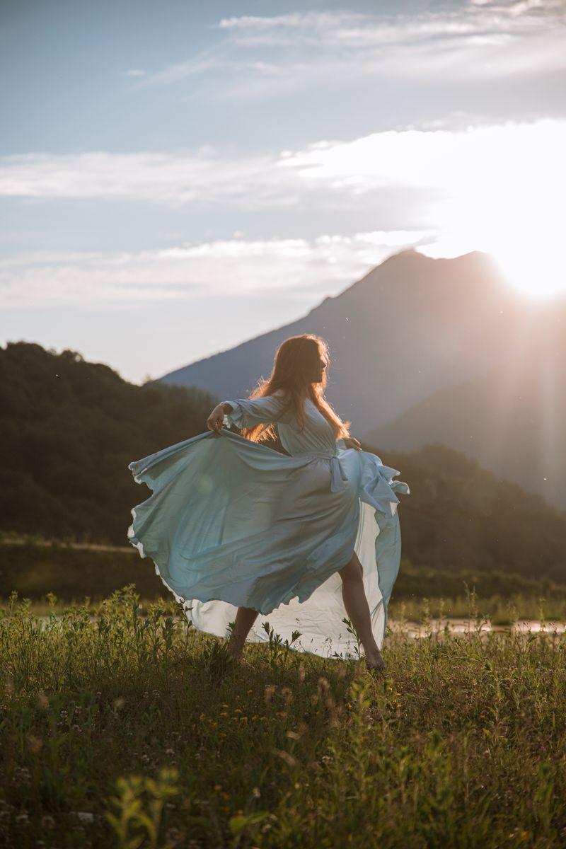 pexels yaroslav shuraev 4937768 2 - Как организовать свадьбу своими руками | Пошаговое руководство